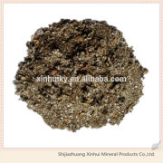 china suppliers oilfield drilling fluids additive