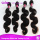 Best quality 10a Human Hair Body Wave
