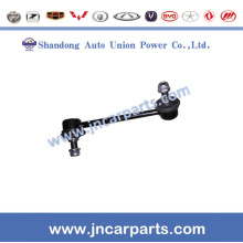Greatwall Parts 2906400-k00 Right front stabilizer bars