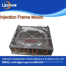 Vente en gros Moulure de cadre en polystyrène haute qualité