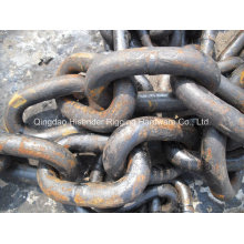 Fishing Chain, 34mmx126mm, High Hardness