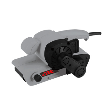 800w Professional Electric Belt Sander