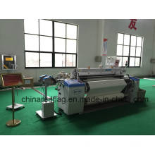 Ja91 170-360 Smart Air Jet Loom