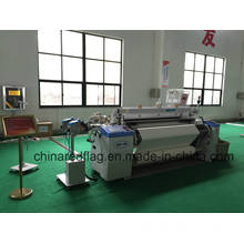 Ja91 170- 360 Smart Air Jet Loom