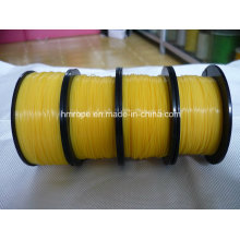 Nylon Bulding Line (Nylon monofilament-single ply)