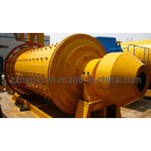 Ball Mill Equipment/Plant (Dia1500X4500)