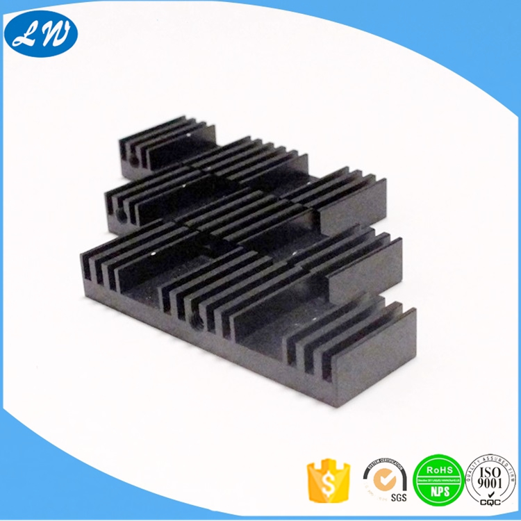 Heat Sink Part