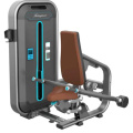 Triceps Press Strength Machine