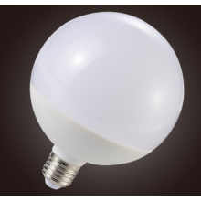 High Lumen LED Globe Lamp