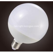 High Lumen LED Globe Lamp