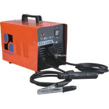 Machine de soudure portable (BX1-80, 100, 130, 160, 180, 200, 250)