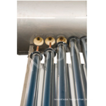 Integrated High Pressure Series Spp Solar Water Heater New Discont 2013