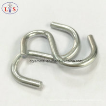 Good Quality for S Type Hook/Customized Hook