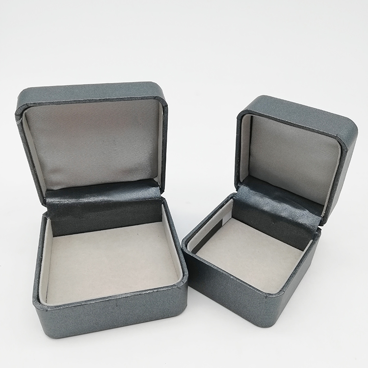 Jewelry Collection Box
