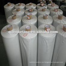 Recubrimiento de cinta de corrosión de tuberías de gas de polietileno Qiangke