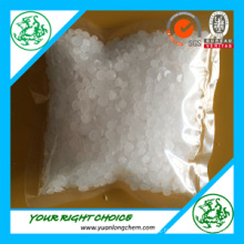 Factory Paraffin Wax Pellets