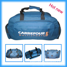 Multi Leisure Travel Bag for Daily Use (XW-T012)