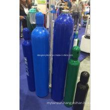 15L Medical Oxygen Cylinder