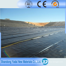 HDPE Geomembrane with Competitive Price