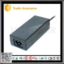 YHY-18003000 18V 3A 54W adaptateur courant alternatif pour l'amplificateur