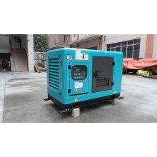 Generador diesel de la fábrica de Guangzhou en venta