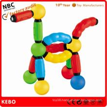 Preschool Educational Materials for Kids