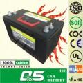 SS86, 12V90ah, Australia Model, Auto Storage Maintenance Free Car Battery