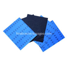 Aluminum Oxide R/R Abrasive Cloth