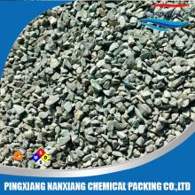 Цеолита частицы фабрики натуральный зеленый цеолит шары/коралловый камень