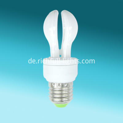 small lotus CFL