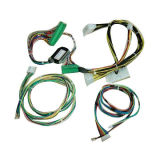 Wire HarnessesNew