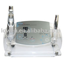Portable Needle-free Mesotherapy Meso therapy Machine
