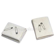 Medizinische Verwendung Einweg-Dreieck Bandage