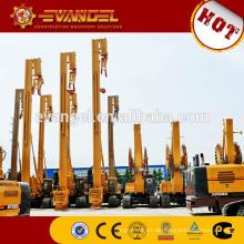 Hydraulische Drehbohrgerät XR150DIII tragbare Ölplattform für Verkauf
