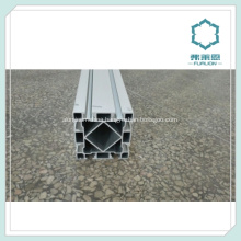Aluminum Extruded Profile for Assembly Lines