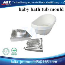 hot sale high quality baby bath seat mould