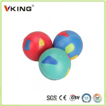 Popular Wholesale Ball Toys for Dogs