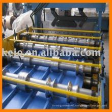color steel tile Forming Machine