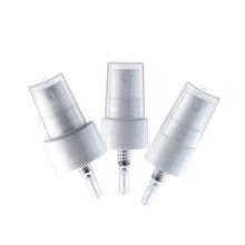 Pulverizador de perfume de dispensador de sabão líquido (NS03)