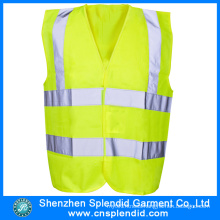 Wholesale High Visibility Clothing Safety Reflective Product