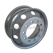 Стальные колесные диски
