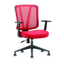 bonne qualité chaise de bar chaise pivotante chaise en maille