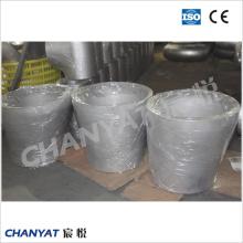 Aluminum Alloy Reducer B361 Wp6061, Uns A96061