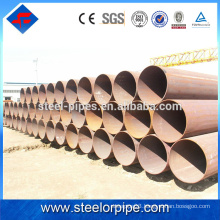 Cheap products astm api erw pipe