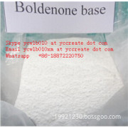 Injectable Oral Androsta-1, 4-Diene-3, 17-Dione CAS 897-06-3 100mg/Ml 200mg/Ml  High-quality safe clearance Any question, contac