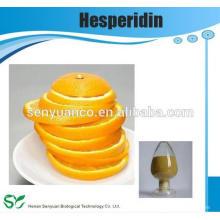 CAS:520-26-3 Citrus Aurantium Extract 90% Low Price Hesperidin