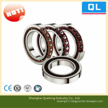 Various Size Low Price Angular Contact Ball Bearing
