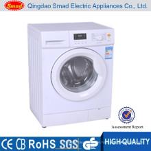 Haushaltsgerät 110v 60hz automatische Waschmaschine