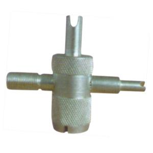 4-way valve repair tool