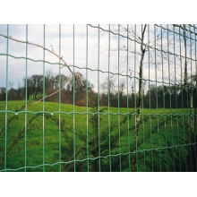 Голландия сетка Mesh/Голландия забор/евро забор/проволока